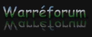 Warréforum